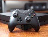 مايكروسوفت تطرح Xbox Series X للبيع خلال أيام.. اعرف التفاصيل