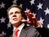 حاكم نيويورك يرد على اتهامات التحرش: ضايقت البعض فى محاولة للمزاح