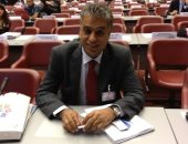 """""""العربى لحقوق الإنسان"""" يوضح أثر استضافة مصر لأكبر مؤتمر دولى لمكافحة الفساد"""