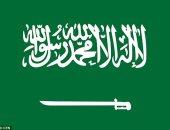 الاستثمار السعودية: تواصلنا مع أكثر من 7000 مستثمر بالمملكة لتقديم الدعم لهم
