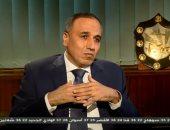 فيديو.. نقيب الصحفيين: ثورة 25 يناير أكلت الأخضر واليابس فى الإعلام المصرى