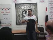 """المصريين الأحرار ببورسعيد ينظم أمسية رمضانية """"أسرار ليلة القدر"""""""