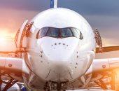 شركات الطيران العالمية تخفض توقعاتها للأرباح مع قفزة فى تكلفة الوقود
