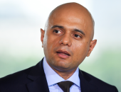 وزير الداخلية البريطاني يعلن تدشين شراكة جديدة بين بريطانيا وباكستان