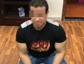 عامل مطعم يسرق 40 ألف جنيه ويعترف: سرقت 25 ألفا أخرى من محل ألبان