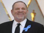 المنتج السينمائي الأمريكي هارفي واينستين يرد على اتهامات بالاغتصاب