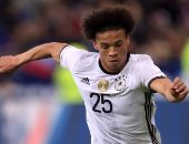 سانى يضيف الثاني لمنتخب ألمانيا ضد هولندا بدوري الأمم الأوروبية.. فيديو