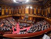 صحيفة إيطالية: تعامل البرلمان الإيطالى مع نظيره المصرى هراء.. والقاهرة مهمة