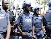 مقتل 7 أشخاص فى سلسلة اعتداءات نفذتها جماعات متطرفة بموزمبيق