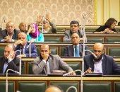 مجلس النواب يرفض مد سن تقاعد الصحفيين بالمؤسسات القومية لـ65 عامًا