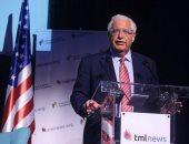 """سفير واشنطن بتل أبيب: تشكيل لجنة لضم المستوطنات بموجب """"خطة ترامب"""""""