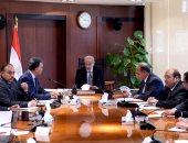 الحكومة: بدء إجراءات تنفيذ تأهيل وتطوير ترام الإسكندرية بـ360 مليون يورو