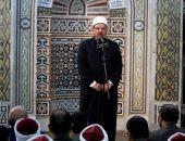 وزير الأوقاف: ما أثير عن رفع الأذان الشيعى كذب ومحض افتراء