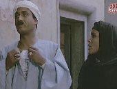 """مهجة عبد الرحمن تكشف أصعب مشاهد """"البيه البواب"""""""