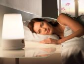 """4 خطوات هترجع النوم الطاير من عينك.. """"المواعيد الثابتة أهمها"""""""