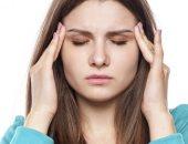 أسباب الدوخة المستمرة .. أبرزها إلتهاب الأذن الوسطى