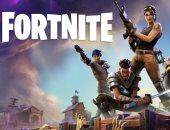 Fortnite حققت أرباح 2.4 مليار دولار من عمليات شراء ملابس شخصيات اللعبة