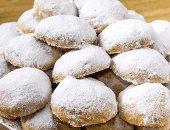 زيادة طرح منتجات الكعك والبسكويت بالمجمعات الاستهلاكية بمناسبة عيد الفطر