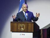 تعرف على تفاصيل إلغاء ودية إسرائيل ومكالمة نتنياهو لرئيس الأرجنتين