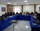 اتحاد الجامعات الأفريقية يقرر عقد مؤتمره المقبل بجامعة الأزهر يوليو 2019