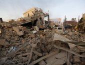 مبعوث أممى: ناقشت مع نائب وزير الدفاع السعودى الحل السياسى فى اليمن