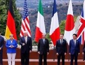 بيسكوف: عودة روسيا لمجموعة السبع ليست غاية و غياب الصين والهند أمر مؤسف
