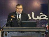 الدكتور عصام شرف :آَن الآوان لمواجهة الفكر الإرهابى بالمشروع الثقافى التنويرى