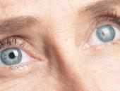 ما هى أعراض المياه البيضاء على العين؟ ومتى يلزم التدخل الجراحى لعلاجها؟