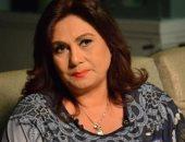 """سلوى عثمان تكشف تفاصيل دورها فى مسلسل """"نصيبى وقسمتك 3"""""""