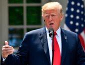 خبير بالأمم المتحدة: هجمات ترامب على الإعلام قد تؤدى إلى عنف ضد الصحفيين