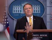 بومبيو: هدفنا من القمة الأمريكية الكورية الشمالية لم يتغير