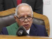 تأييد إخلاء سبيل متهم بقضية المحور الإعلامى لجماعة الإخوان