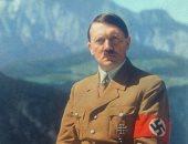 """ما تراه عيبا فيك قد ينجيك.. القصة المذهلة لنجاة عائلة الأقزام من إبادة هتلر.. حاولوا إخفاء هويتهم لكنهم وقعوا فى فخ المعسكرات النازية.. وهذا سر تحويلهم لفئران تجارب على يد """"ملاك الموت"""" الألماني.. فيديو"""