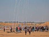 الصندوق الكويتى: 60 مليون دولار منحة لمشروع محطة تحلية المياه بغزة