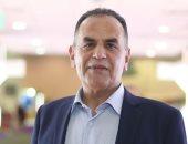 """""""الناشرين العرب"""" يكشف عن انطلاق حملة """"لا لتزوير الكتب"""" بالوطن العربى"""