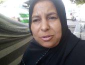 مأساة أسرة منياوية ابنها الوحيد يحتاج لعملية جراحية بمبلغ 40 ألف جنيه