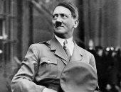 هتلر فكر فى احتلال العالم.. هل نجحت خطته بعد الحرب العالمية الثانية؟