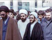 """يوم القدس العالمى فى إيران.. لم تكن فكرة """"الخمينى"""" تعرف على صاحب الفكرة الحقيقى"""