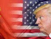 نيويورك تايمز: ترامب يغير موقفه من هونج كونج لجنى مكاسب فى الحرب التجارية