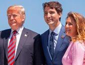 """كندا تعلن قرب استئناف المفاوضات مع الولايات المتحدة حول اتفاقية """"نافتا"""""""