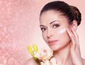 جمالك بالتوابل... 3 فوائد للكركم للعناية بجمال بشرتك اعرفيها