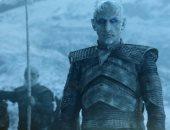 مش بس مسلسل ... Game of Thrones قد تصبح لعبة قريبا