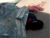 تفاصيل مقتل سائق على يد سباك بدار السلام: استدرجه واغتصبه وخنقه وسرقه