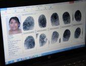 "صور.. جواتيمالا تسعى لتحديد هويات ضحايا بركان "" فويجو"""