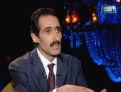 مجدى الجلاد: أنا اللى وديت محمود بدر اجتماع عزل محمد مرسى بعربيتى