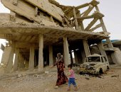 المبعوث الروسى لسوريا: دمشق تواصل الدعم المالى للمناطق الخاضعة لسيطرة المعارضة
