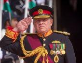 تعديل وزارى فى 5 حقائب وزارية بالأردن دون المساس بالوزارات السيادية