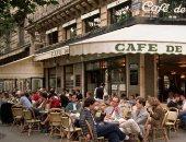 فرنسا تستعد لوضع حانات باريس ومقاهيها على قائمة التراث العالمى