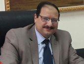 الدكتور عادل سرايا رئيسا لقسم تكنولوجيا التعليم بتربية نوعية الزقازيق
