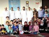 مسابقة لحفظة القرآن بالقنطرة شرق بمشاركة 170 متسابقا من مختلف الأعمار